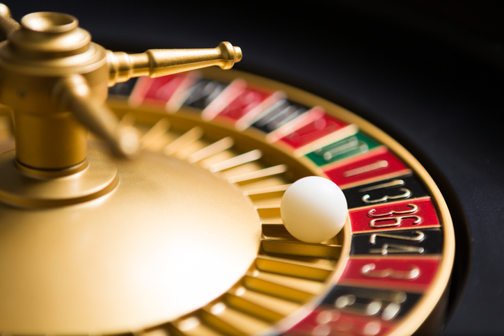 Why I Don't Gamble – And Why You Shouldn't Either