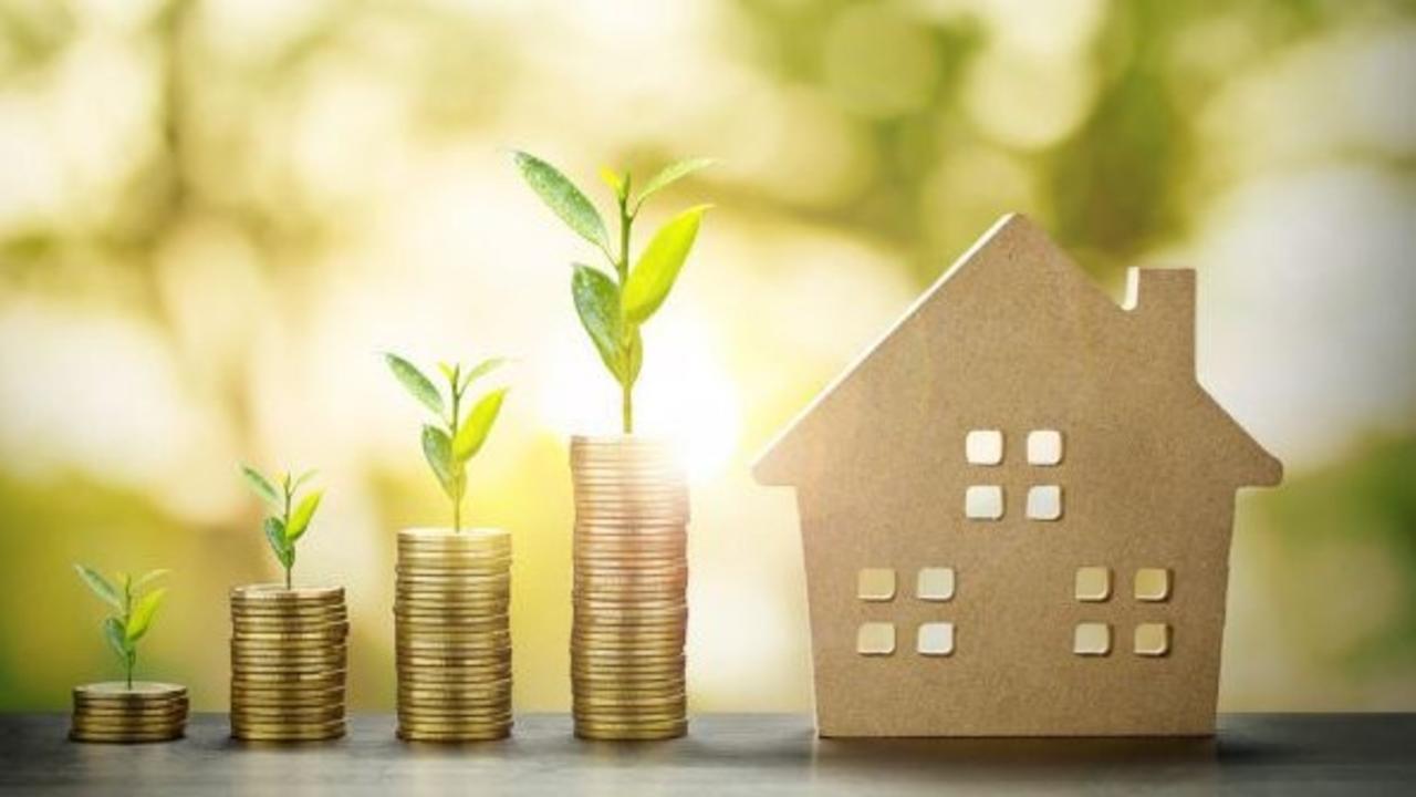 seven figures real estate image
