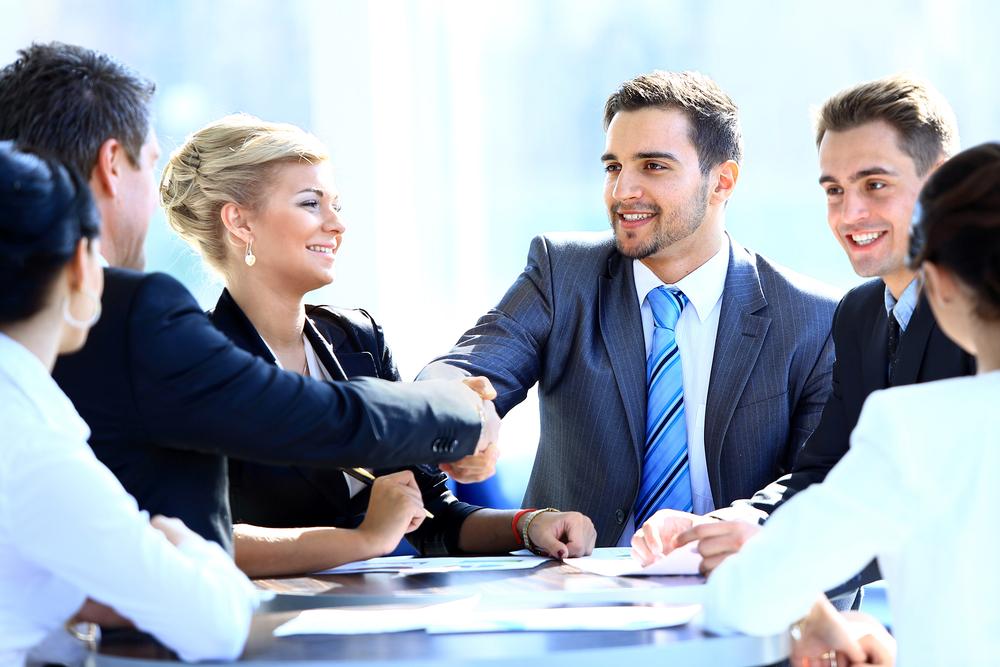 seven figures employee image
