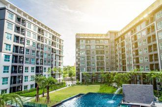 buy apartments