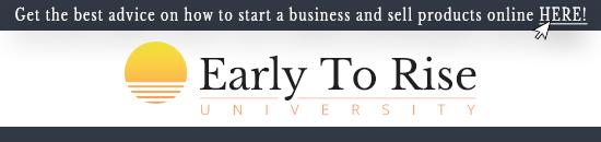 ETR University