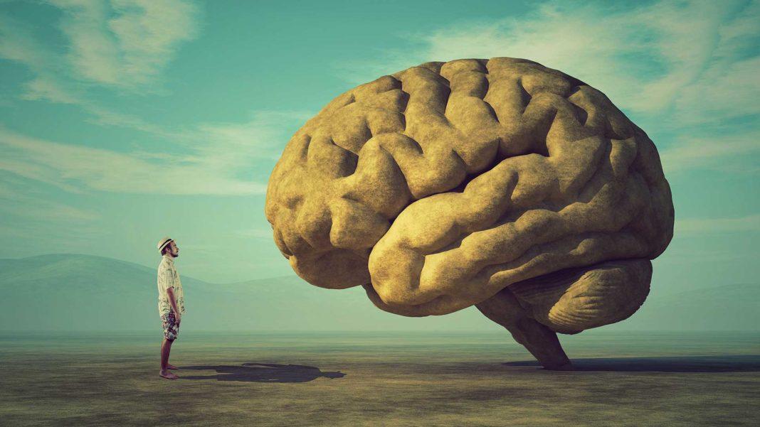 mental blocks thoughts image
