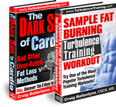 5 Tips to Stick To Your Fat Loss Program For the Rest of Your Life