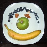 ep_craig_ballantyne_lunch_dessert-150x150