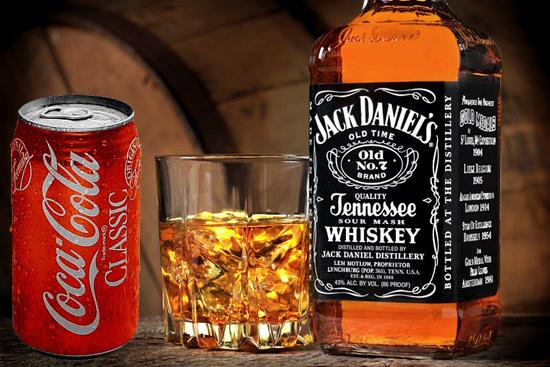 jack_daniels_coke
