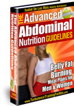 diet fat loss book