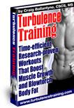 Turbulence Training ebook