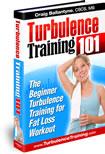 beginner fat loss workout