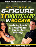 6-figure-bootcamp