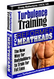 meathead workout