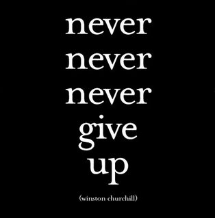 never-give-up-winston-churchill-715348