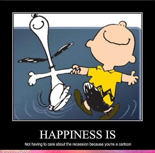 celebrity-pictures-peanuts-snoopy-charlie-brown-happiness