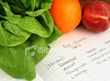 ist21693653-food-journal-main_full