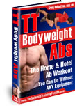 bodyweightabsebk2_4