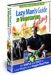cb-lazymansguideebook-final4