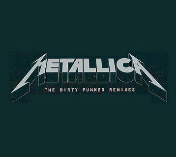 metallica-enter-sandman-dirty-funker-remixs