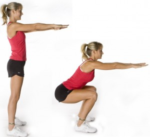 body-weight-squats-300x274