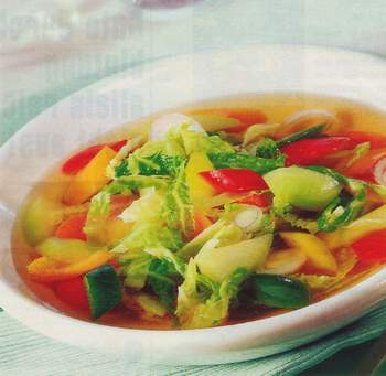 cabbage20soup