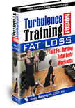 cb-ttfusionfatloss-ebook-final45