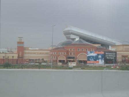 mall-hill