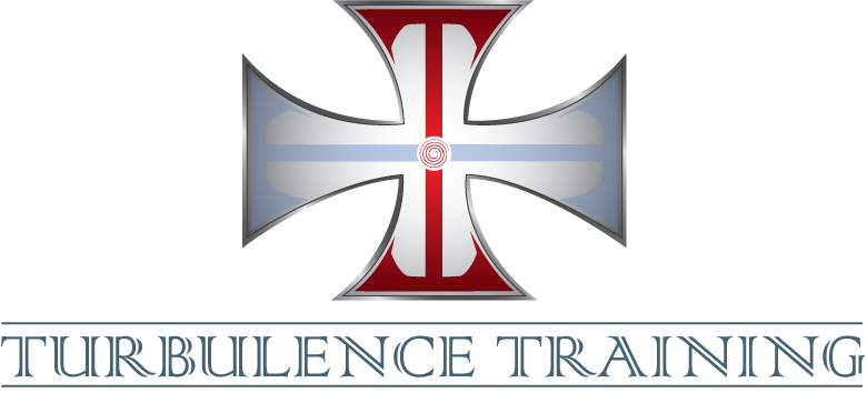 turbulence_training-logo
