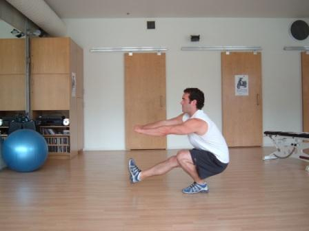 1-leg-full-squat_bottom