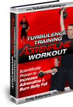 TT Adrenaline Workout