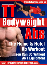 cb_bodyweightabsebk2_flat
