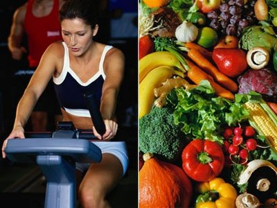 diet-vs-exercise