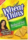 fat-loss-nutrition