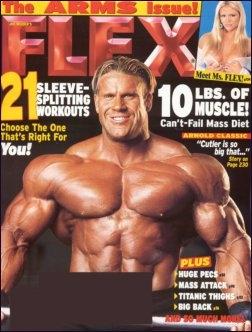 flex-magazine