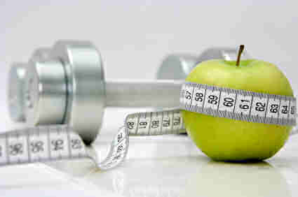 nutrition-and-workouts