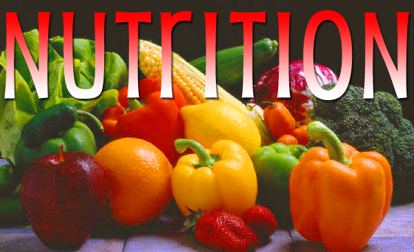 Is Your Nutrition As Good As You Think?