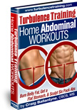TT for Abs DVD Winners!(And 3 worst ab exercises…)