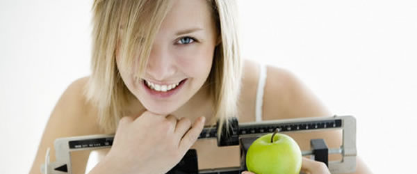 How to lose weight when you have kidney disease