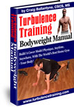 Turbulence Training Bodyweight Manual