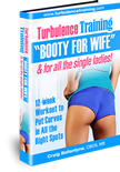 TT Booty for Wife Workout Program