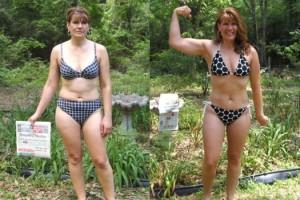 TT Transformation Contest