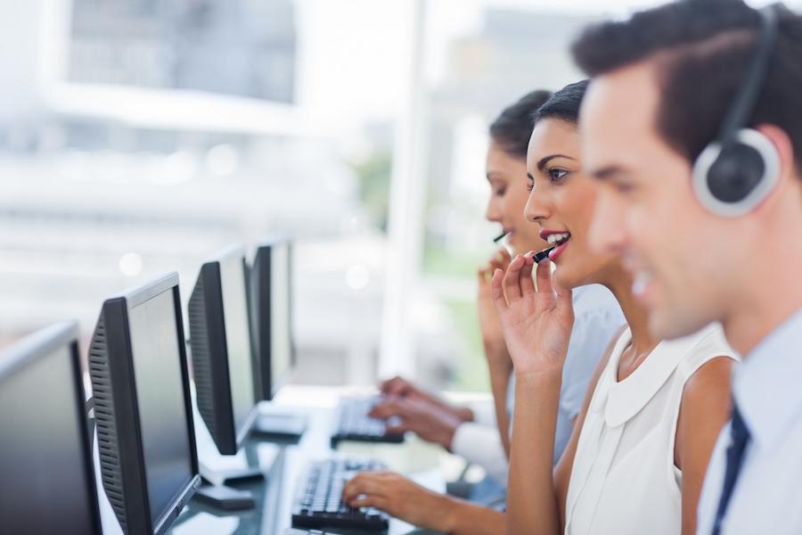 Secrets of Great Customer Service