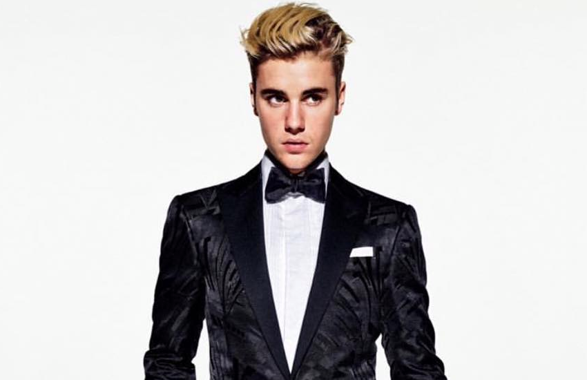 3 Lessons from Justin Bieber