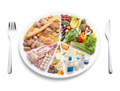 STOP!! Is Calorie Counting Keeping YOU Fat?