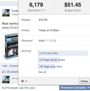 How to Make Money on Facebook without ads