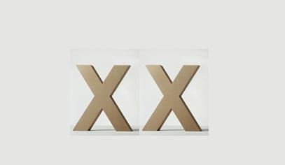 XX Your Life