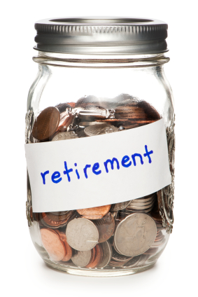 My Biggest Retirement Fear