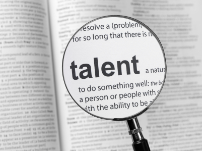 How to Discover Your Talents