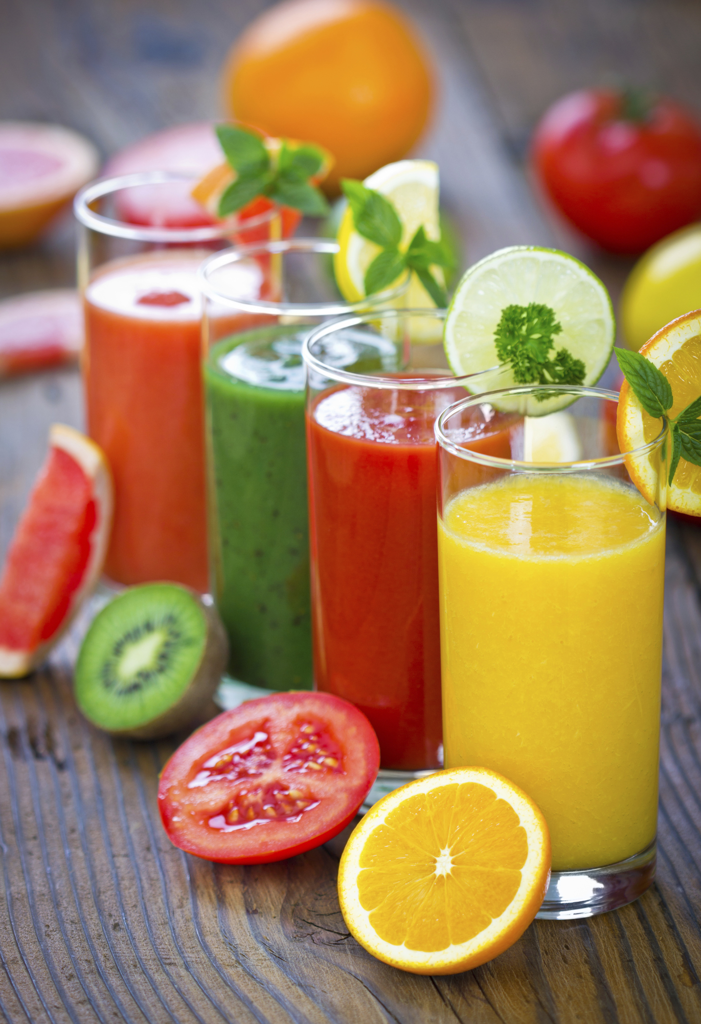 3 Diet Tips You Did Not Know