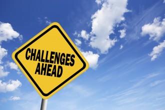 challengesign