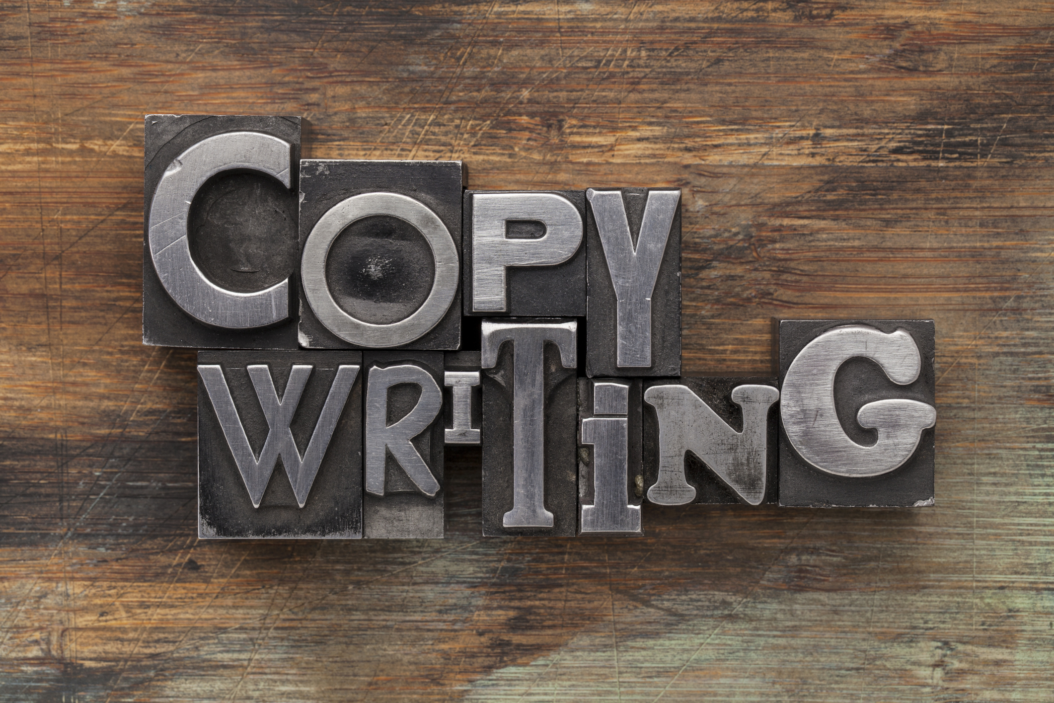 How to Become a Freelance Advertising Copywriter