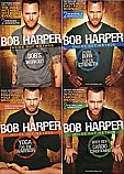 One- On -One With Bob Harper