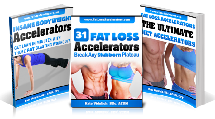 fat-loss-accelerators-package-1024x570